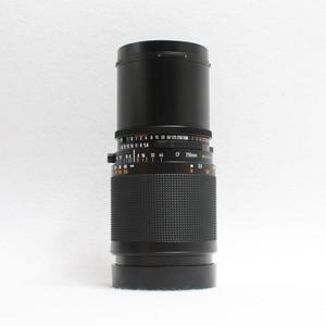 HASSELBLAD CF 250mm F5.6 Sonnar